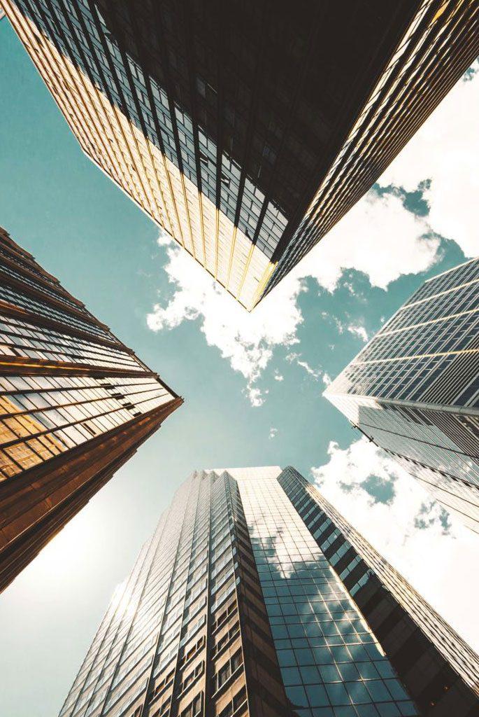 immobilier-prive-redimensionne